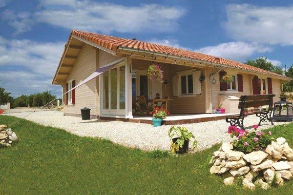 Wat kost een houten huis beautiful wat kost een houten for Wat kost een huis laten schilderen